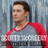 Southern Belle de Scotty McCreery