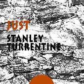 Just by Stanley Turrentine