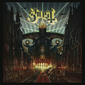 Meliora by Ghost