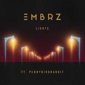 Lights von EMBRZ