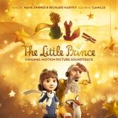 The Little Prince: Original Motion Picture Soundtrack de Various Artists