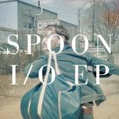 I / O - Ep de Spoon