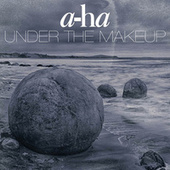 Under The Makeup by a-ha