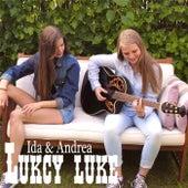 Lucky Luke by Ida