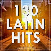 130 Latin Hits von Various Artists