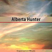 Experience Blues by Alberta Hunter