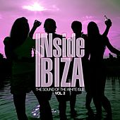 INside Ibiza, Vol. 2 by Various Artists