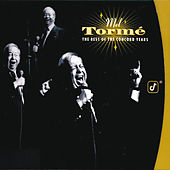 Best Of The Concord Years de Mel Torme