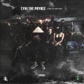 Like It Or Not - Single di Cyhi Da Prynce