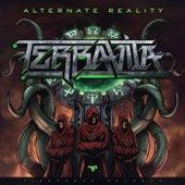 Alternate Reality by Terravita