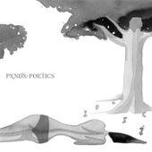 Poetics de Panda