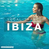 Vocal Trance Ibiza - EP by Various Artists