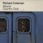 Siberia Country Club de Richard Coleman
