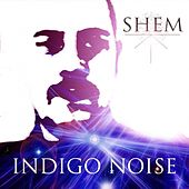 Indigo Noise de Shem Booth-Spain
