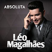 Absoluta - Single von Léo Magalhães