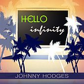 Hello Infinity by Various Artists