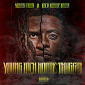 Young Rich Homie Thuggin de Various Artists