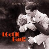 Big Band Music Memories: I Got It Bad, Vol. 5 de Various Artists