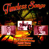 Timeless Songs by Various Artists