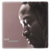 Nangaboko by Teek