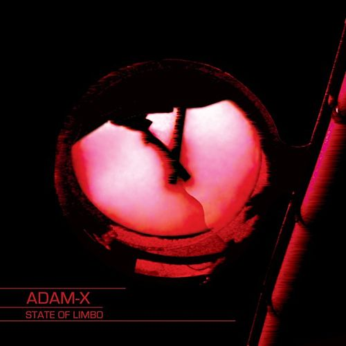 State Of Limbo by Adam X