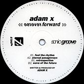 Reverse Forward by Adam X