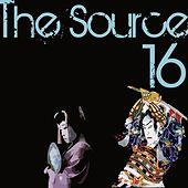 The Source Volume 16 by Various Artists