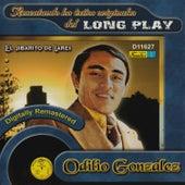 Rescatando los Éxitos Originales del Long Play by Odilio González