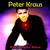 Ein junges Herz von Peter Kraus