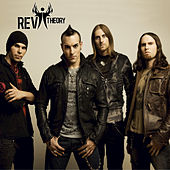 Hell Yeah by Rev Theory