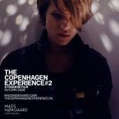 Copenhagen von Trentemøller