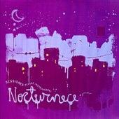 Nocturnece - Sessiones Reggae Instrumental by Sessiones Reggae