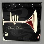 Martes Martini by Sessiones Reggae