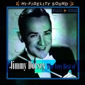 The Very Best Of de Jimmy Dorsey
