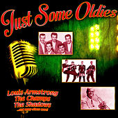 Just Some Oldies by Various Artists