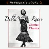 Cocktail Classics von Della Reese