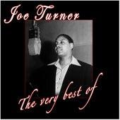 The Very Best Of de Big Joe Turner