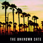 The Unknown Date de James Hype!