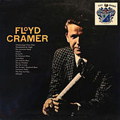 America's Biggest selling Pianist by Floyd Cramer