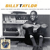 Cross Section de Billy Taylor