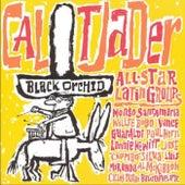 Black Orchid de Cal Tjader