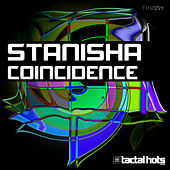 Coincidence by Stanisha