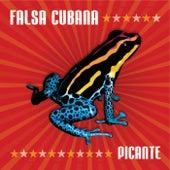 Picante de Falsa Cubana