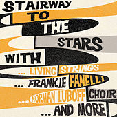 Stairway to the Stars by Various Artists