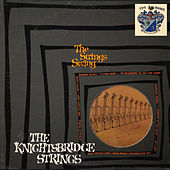 The Strings Swing de The Knightsbridge Strings