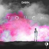 Touch Remixes de Dabin
