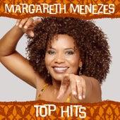 Top Hits von Margareth Menezes