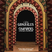 Chambers Composer's Commentary by Chilly Gonzales