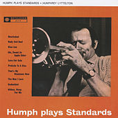 Humph Plays Standards by Humphrey Lyttelton