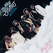 The Heat Is On de The Isley Brothers